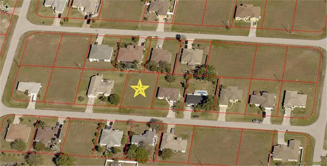 1709 Ne 2nd Ave, Cape Coral, FL 33909