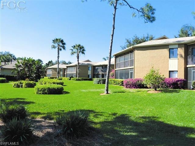 15131 Highlands Dr 102, Fort Myers, FL 33912