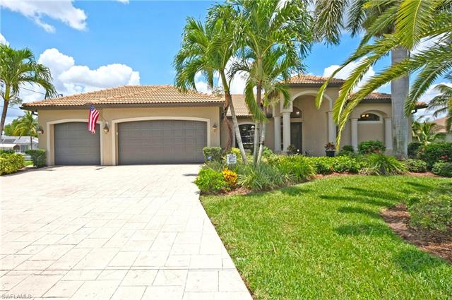 2511 Se 19th Ave, Cape Coral, FL 33904