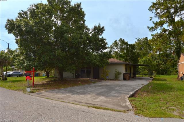 13925 Grenada Way, Fort Myers, FL 33905