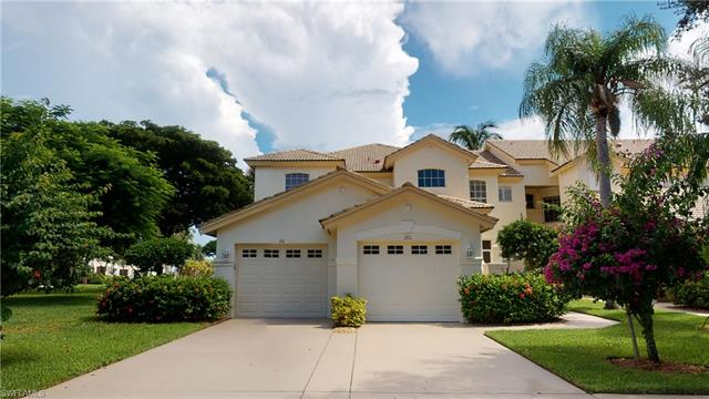 9290 Bayberry Bend 201, Fort Myers, FL 33908