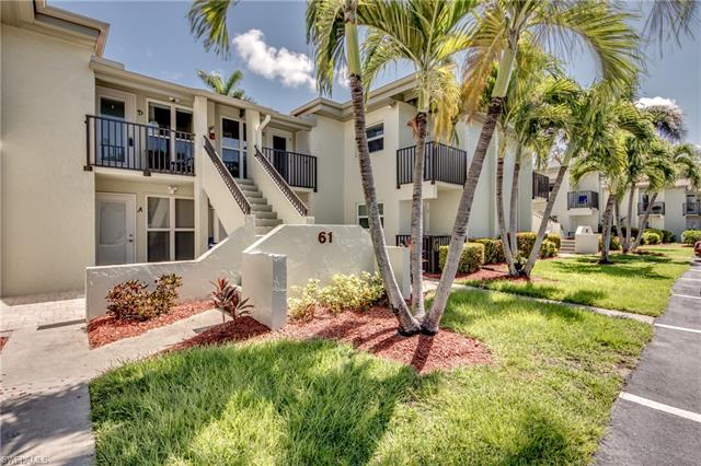 7400 College Pky 61d, Fort Myers, FL 33907
