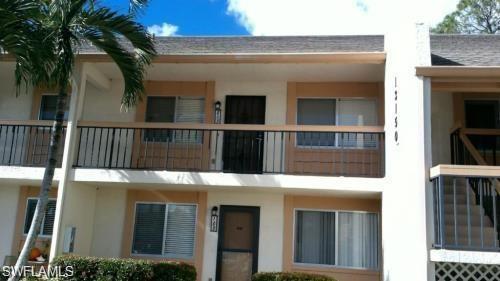 13150 White Marsh Ln 203, Fort Myers, FL 33912
