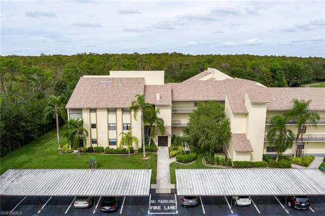 13252 White Marsh Ln 14, Fort Myers, FL 33912