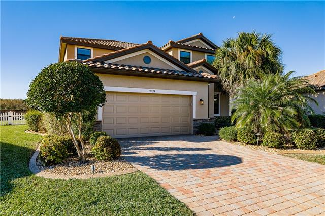 9374 Via Murano Ct, Fort Myers, FL 33905