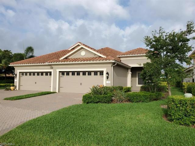 4406 Mystic Blue Way, Fort Myers, FL 33966