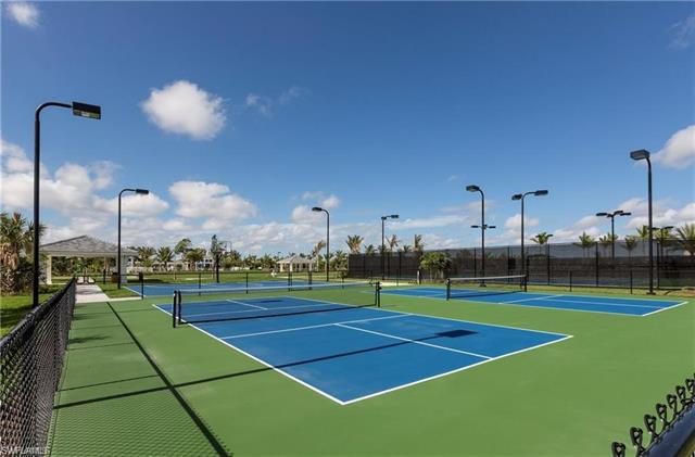 4406 Mystic Blue Way, Fort Myers, FL 33966