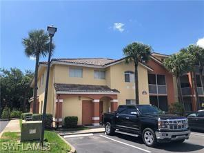 6401 Aragon Way 202, Fort Myers, FL 33966