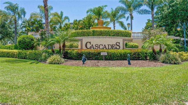 8945 Cascades Isle Blvd, Estero, FL 33928