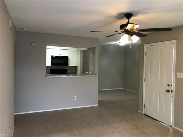 2929 Winkler Ave 1017, Fort Myers, FL 33916