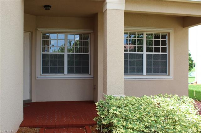 10396 Spruce Pine Ct, Fort Myers, FL 33913