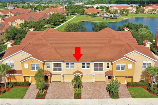 1843 Concordia Lake Cir 1007, Cape Coral, FL 33909