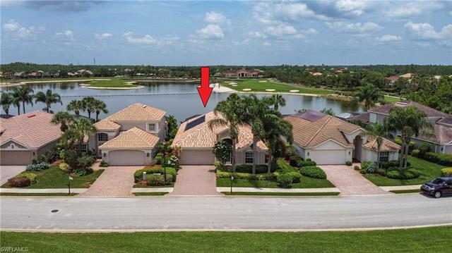 9291 Independence Way, Fort Myers, FL 33913