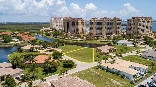 6022 Tarpon Estates Ct, Cape Coral, FL 33914