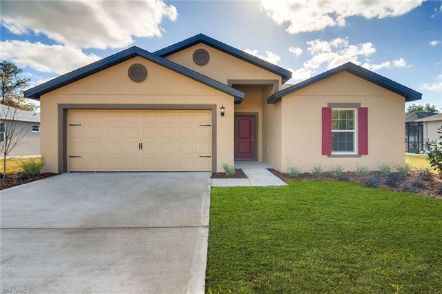 839 Lochman Dr, Fort Myers, FL 33913