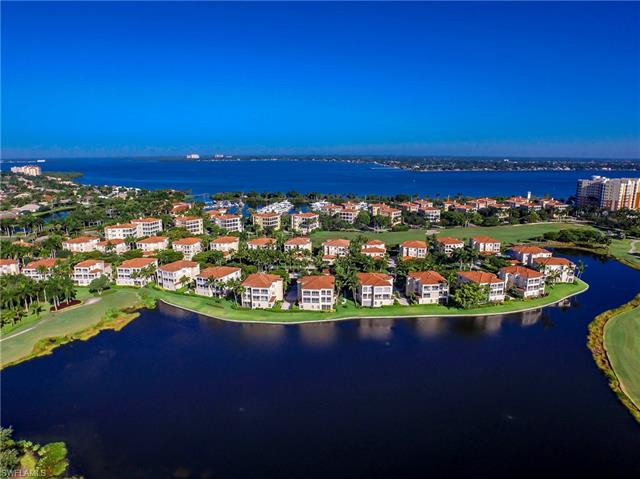 14350 Harbour Links Ct 4b, Fort Myers, FL 33908