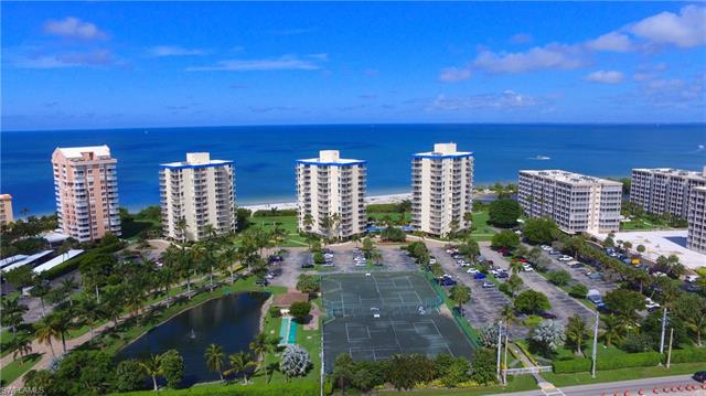 7360 Estero Blvd 807, Fort Myers Beach, FL 33931