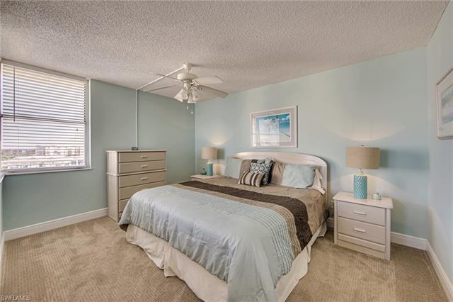 7360 Estero Blvd 808, Fort Myers Beach, FL 33931