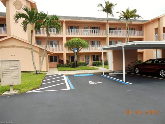 20111 Ian Ct 107, Estero, FL 33928