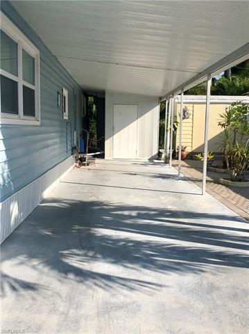 26275 Hickory Blvd 7, Bonita Springs, FL 34134