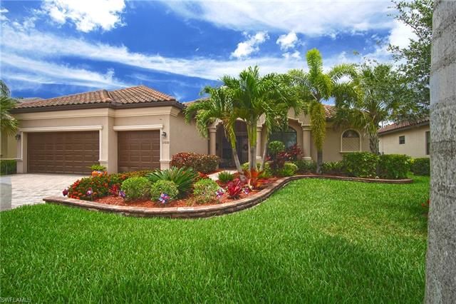11010 Longwing Dr, Fort Myers, FL 33912