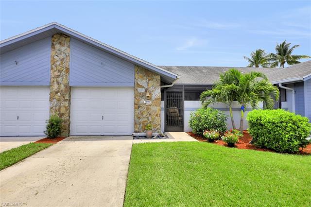 13408 Onion Creek Ct, Fort Myers, FL 33912