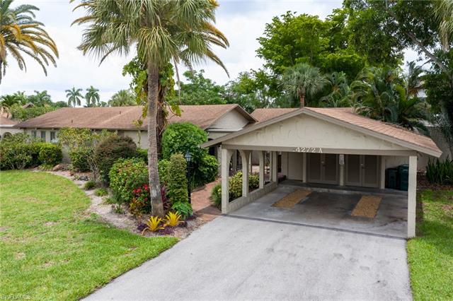 4272 Island Cir A, Fort Myers, FL 33919