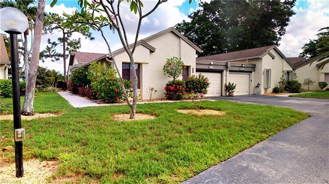 1711 Bent Tree Cir Sw, Fort Myers, FL 33907