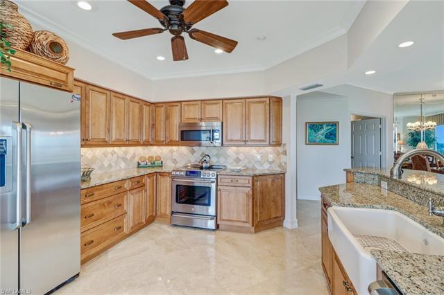 4191 Bay Beach Ln 266, Fort Myers Beach, FL 33931