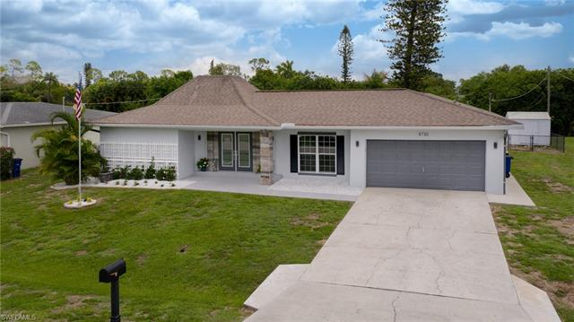 8730 Beacon St, Fort Myers, FL 33907