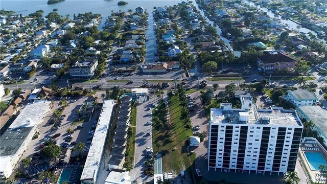 6240 Estero Blvd, Fort Myers Beach, FL 33931