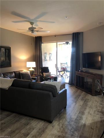 9140 Southmont Cv 107, Fort Myers, FL 33908