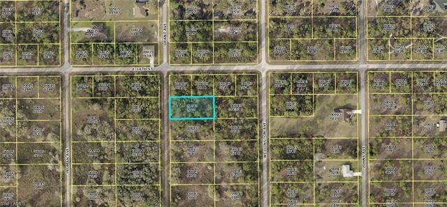1320 Grant Ave, Lehigh Acres, FL 33972