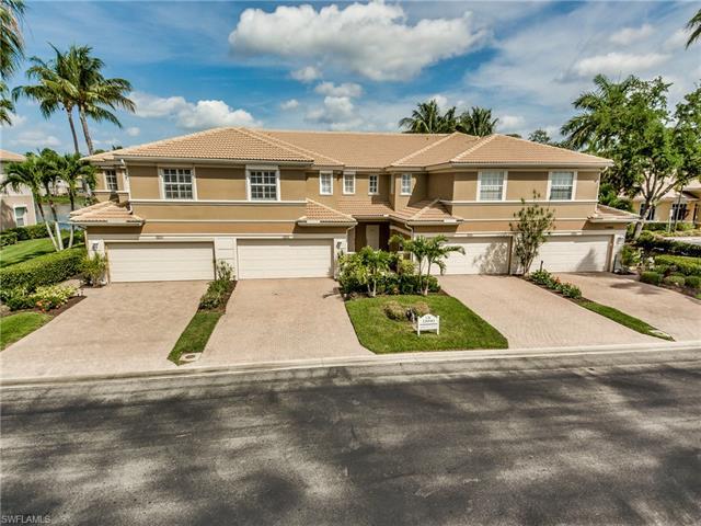 13990 Lake Mahogany Blvd 2212, Fort Myers, FL 33907
