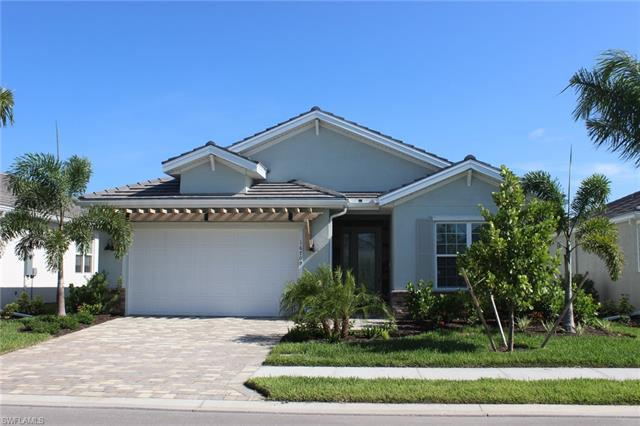 16709 Siesta Drum Way, Bonita Springs, FL 34135
