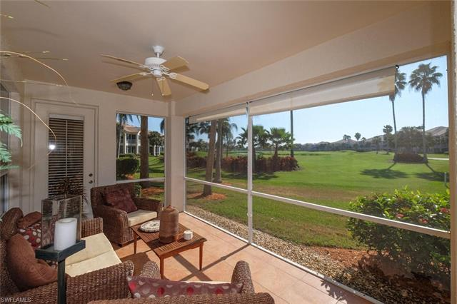 9251 Bayberry Bend 104, Fort Myers, FL 33908