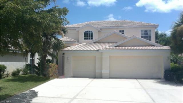 12899 Ivory Stone Loop, Fort Myers, FL 33913