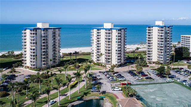 7360 Estero Blvd 904, Fort Myers Beach, FL 33931