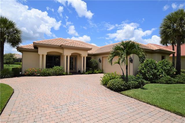 13411 Sabal Pointe Dr, Fort Myers, FL 33905