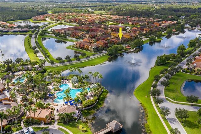 11318 Paseo Grande Blvd 5902, Fort Myers, FL 33912