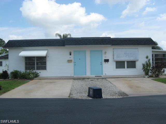 42 Tangelo Ct, Lehigh Acres, FL 33936
