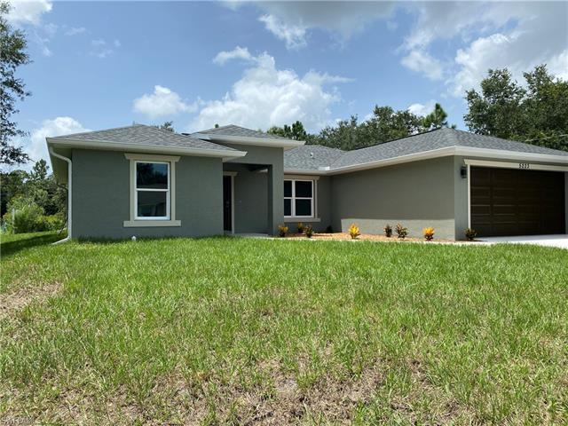 5223 Kingsman Ave, North Port, FL 34288