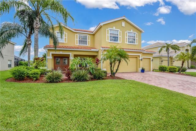 13324 Little Gem Cir, Fort Myers, FL 33913