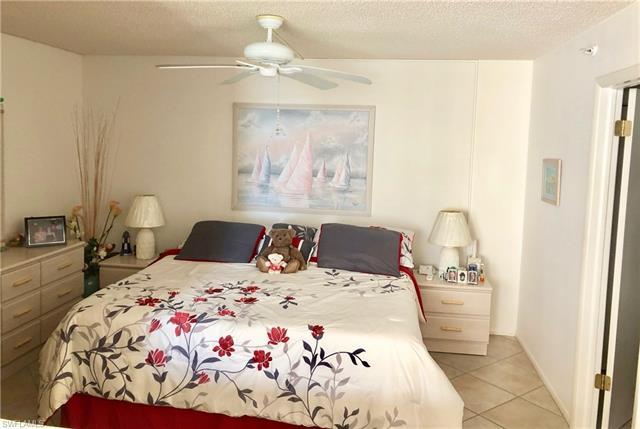 7300 Estero Blvd 308, Fort Myers Beach, FL 33931