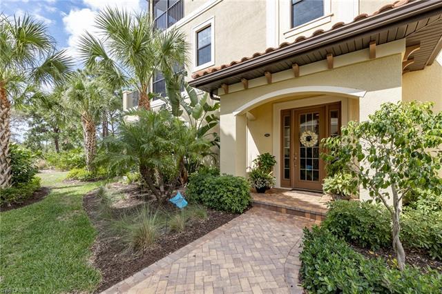 4540 Colony Villas Dr 1901, Bonita Springs, FL 34134