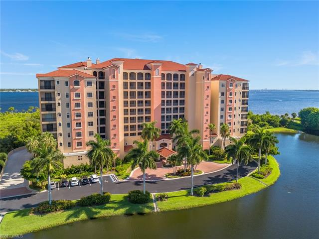 11600 Court Of Palms 705, Fort Myers, FL 33908