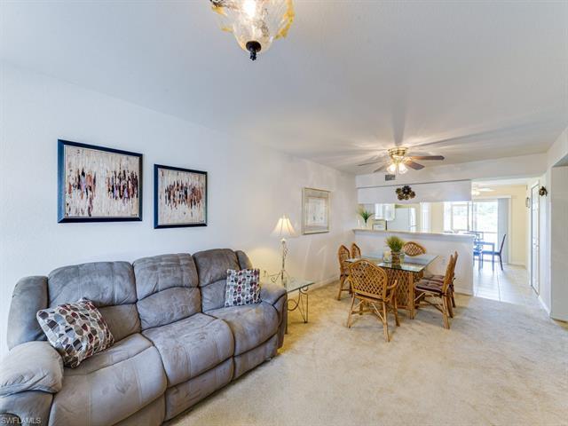 26650 Bonita Fairways Blvd 102, Bonita Springs, FL 34135