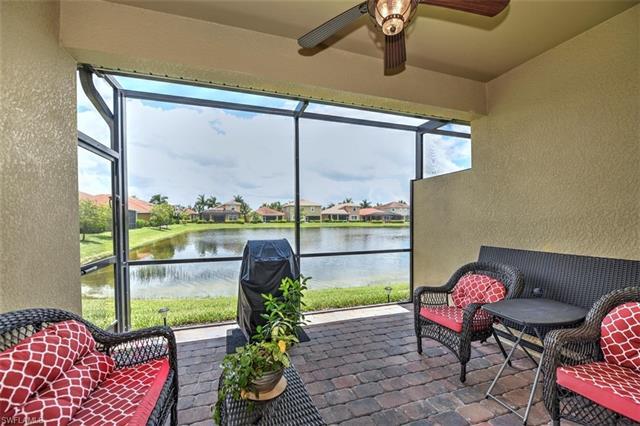 3861 Dunnster Ct, Fort Myers, FL 33916