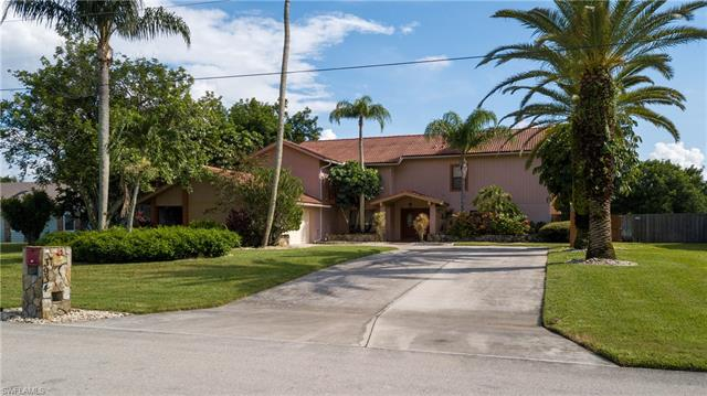 3934 Hidden Acres Cir S, Fort Myers, FL 33903