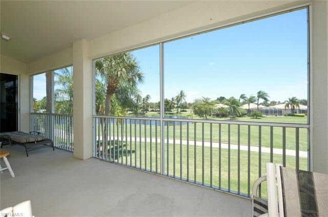 9240 Bayberry Bend 202, Fort Myers, FL 33908